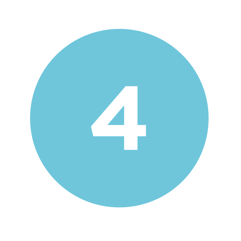 Buttons_Numbers-04.png