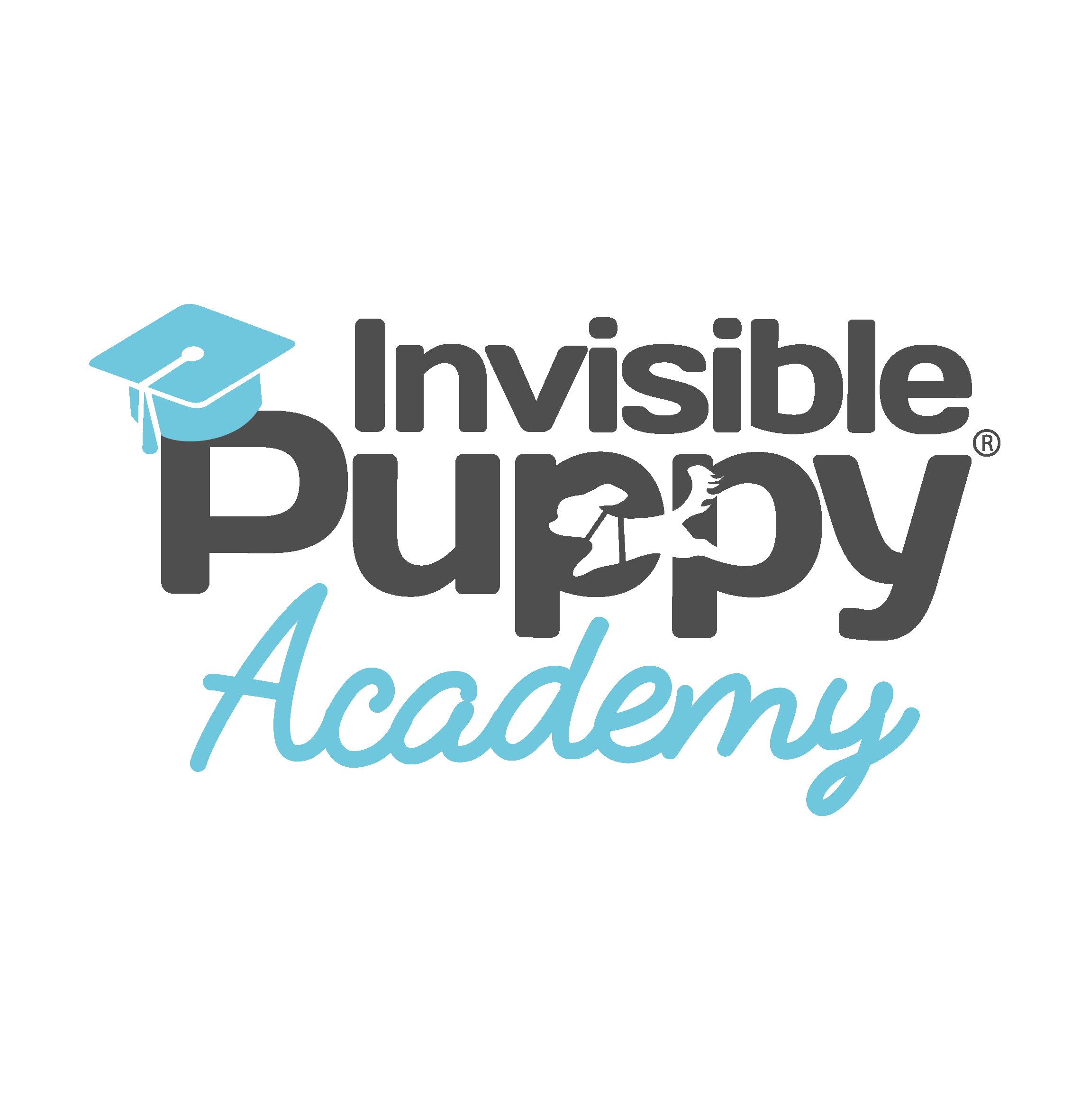 InvisiblePuppyAcademy.png