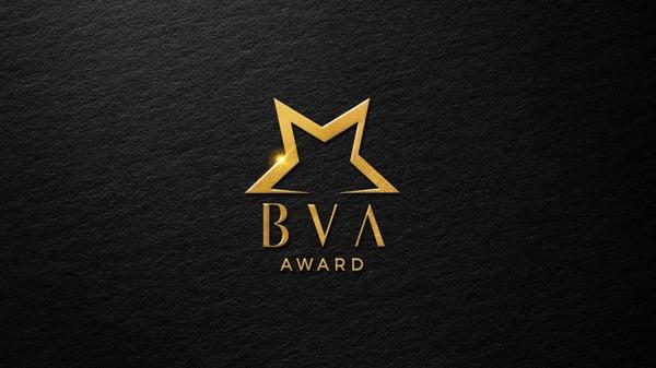 BVA_Award_star_03 (1)