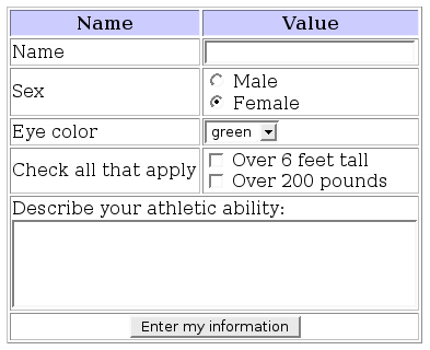 Sample_web_form