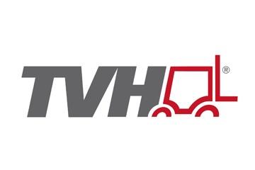 TVH.jpg