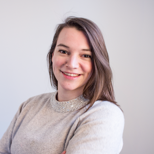 Lien Heirbaut - Digital marketer en Project Manager - Invisible Puppy.png