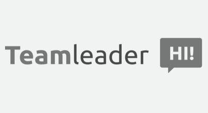 Teamleader