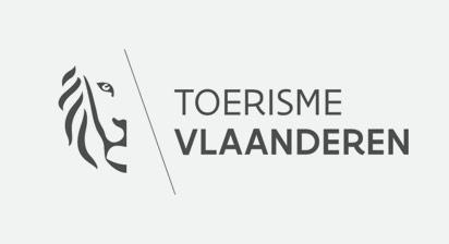 Toerisme Vlaanderen