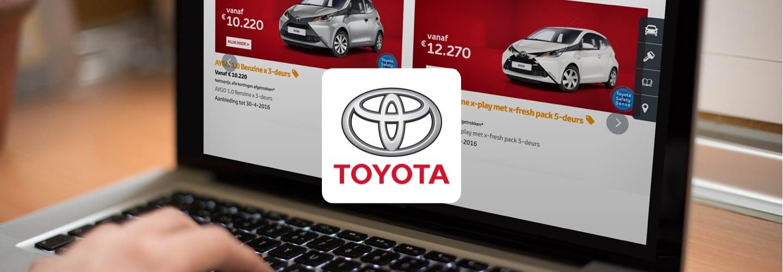 Toyota-1