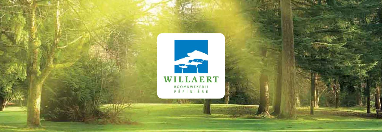 Willaert
