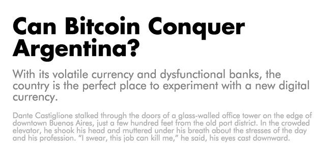 can-bitcoin-conquer-argentina-2