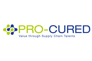 Pro-cured logo.png