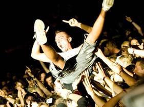 crowdsurfer.jpg