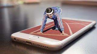 digitale sprint.jpg