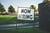 recruteren via Google For Jobs
