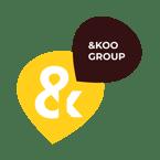 We Are &Koo