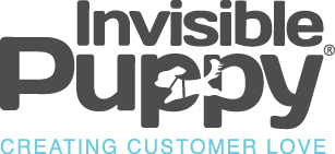 invisible-puppy-logo-inverted_small