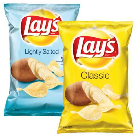 lays-chips-180g_large