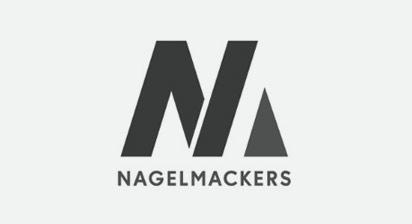 Nagelmackers