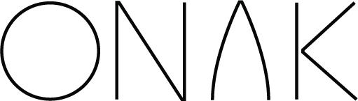 logo_ONAK.png
