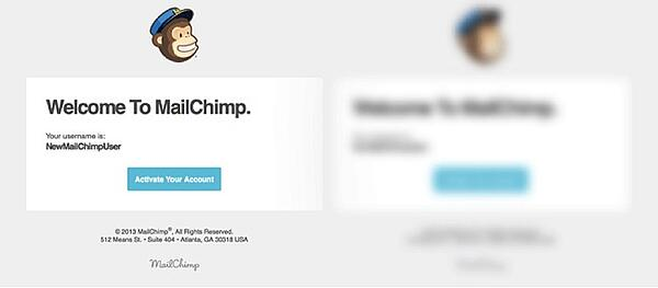 squint-test-mailchimp