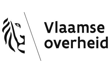 Vlaamse Overheid