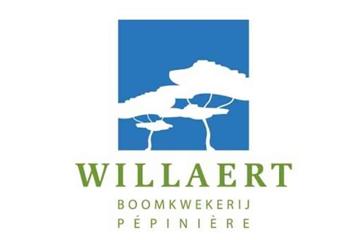 Willaert Boomkwekerij case