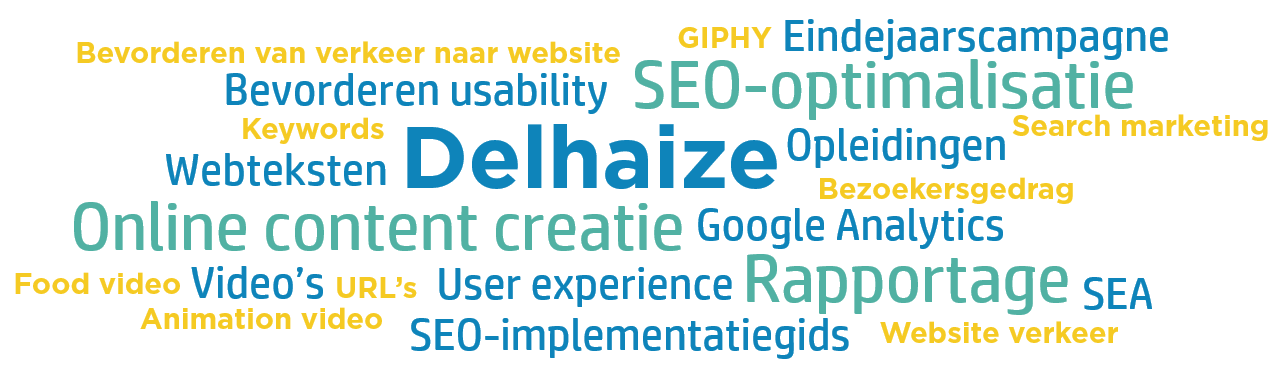 Wordcloud_Delhaize-1.png
