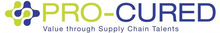 pro-cured-logo