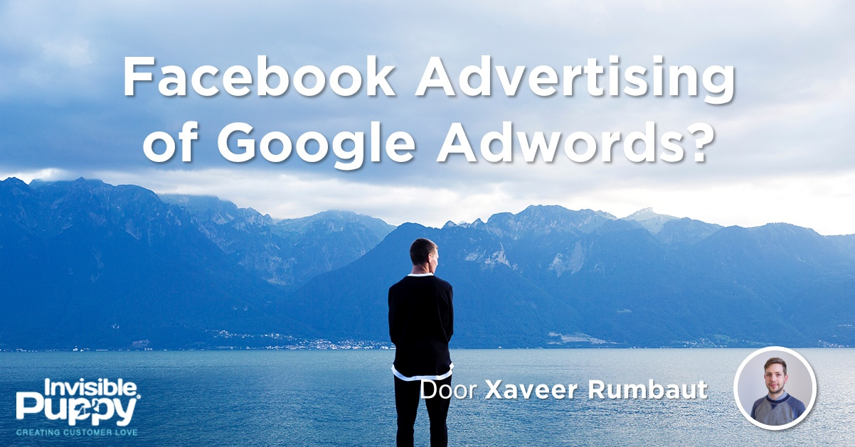 Facecook-Advertising-vs-Google-Adwords-2017