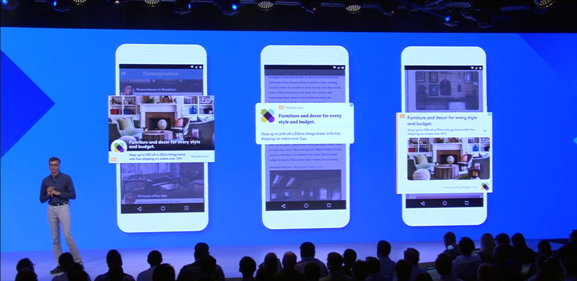 Google's nieuwste innovaties voor AdWords en Analytics