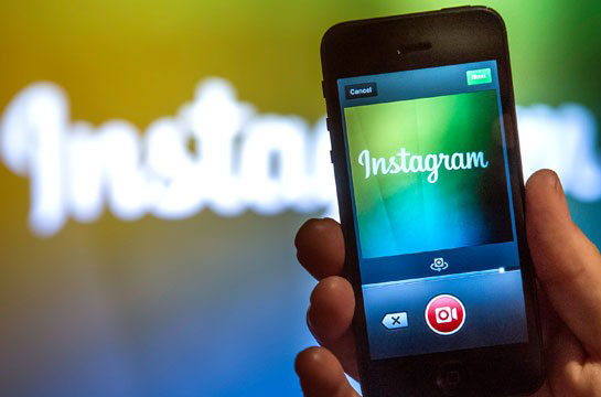 B2B marketing op Instagram.jpg