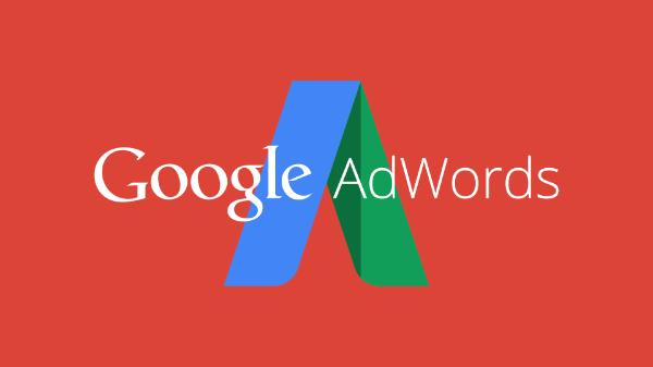 Google stopt met sidebar ads