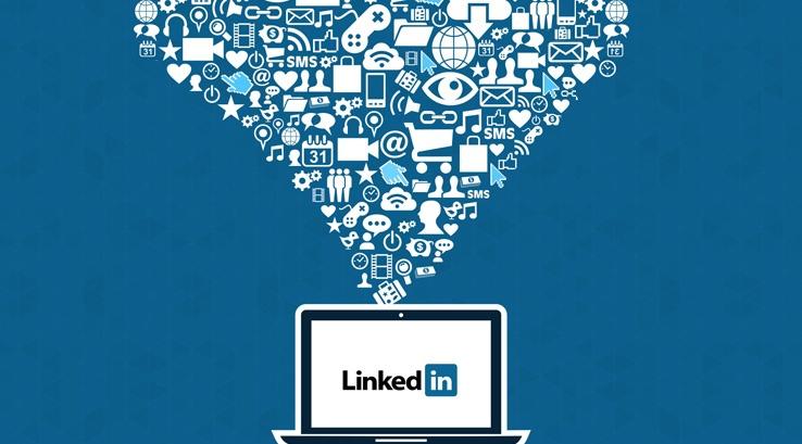 LinkedIn: 3 content marketing toepassingen
