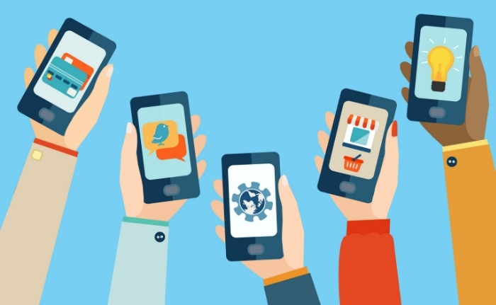 Mobile marketing: 4 cruciale micro-momenten