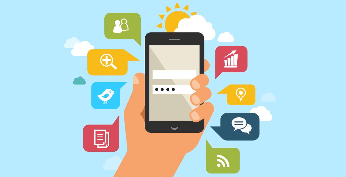 Affiliate & mobiele marketing: de huidige situatie in kaart gebracht
