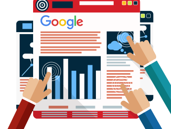 Search Appearance Optimization: SEO, the next level