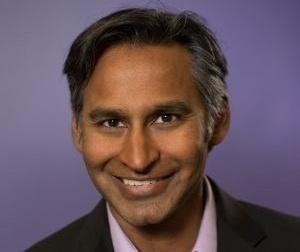 Sanjay Dholokia
