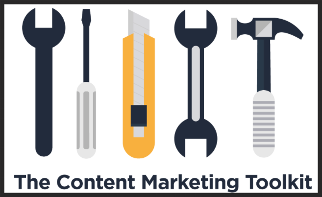 contentmarketingtoolkit