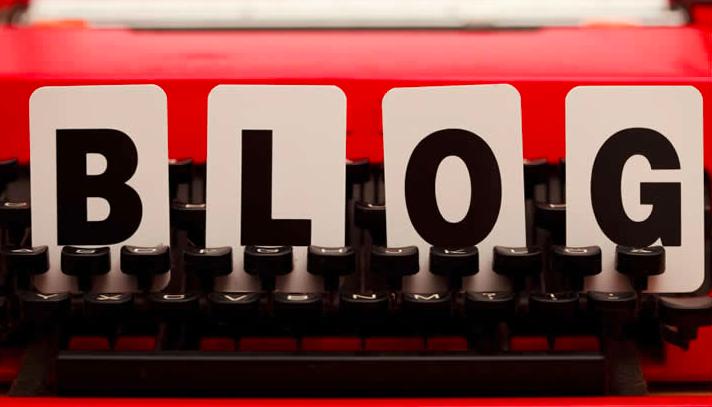 Waarom een blog starten een goed idee is