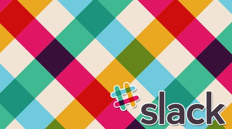 Slack: immens populair, maar terrible volgens CEO