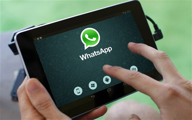 WhatsApp voor marketing of webcare?