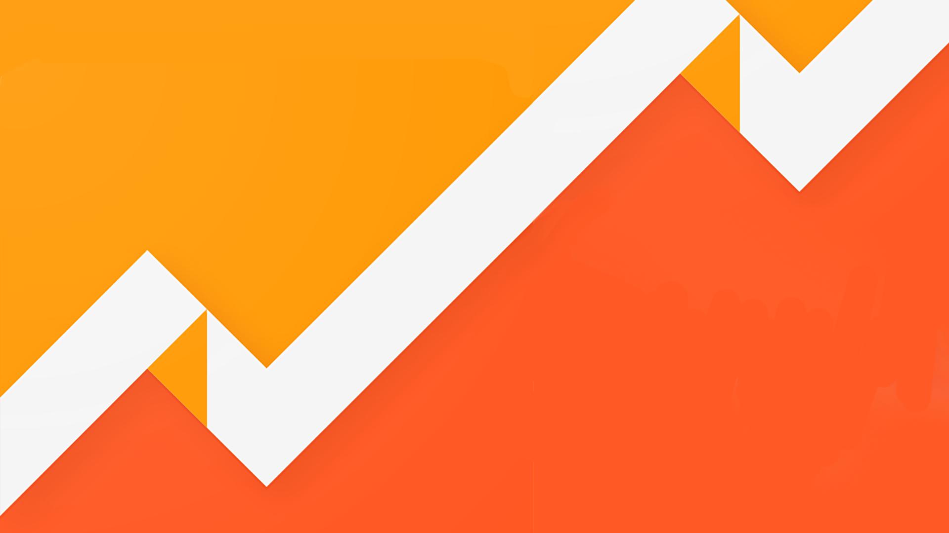 Google Analytics in 7 essentiële rapporten
