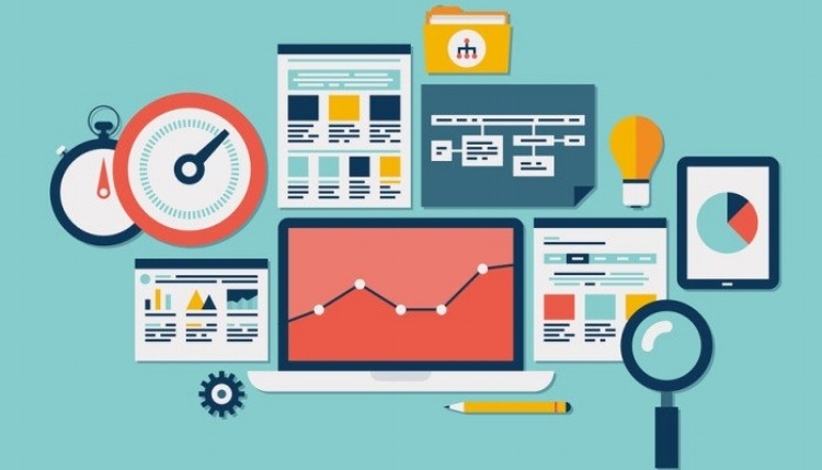 Data-driven marketing: 6 valkuilen