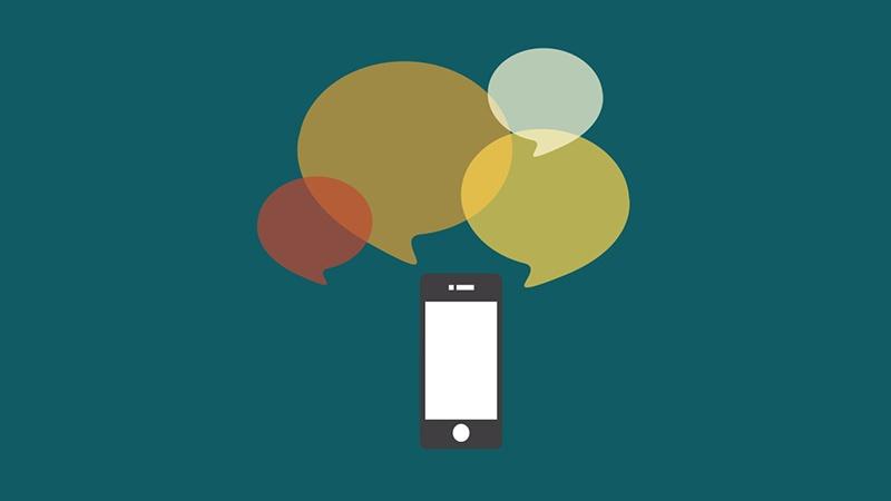 Alles wat je over Messenger Bots moet weten