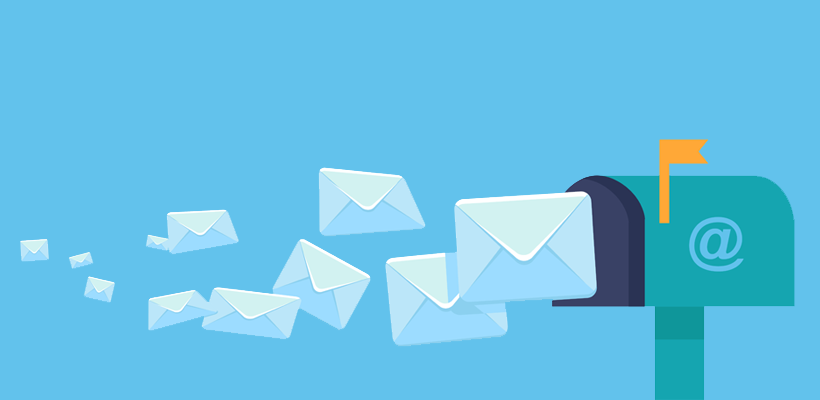 E-mailmarketing: 23 tips & tricks