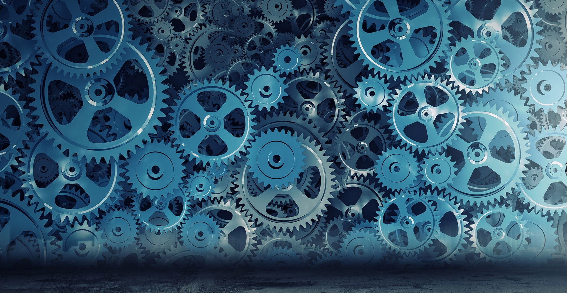 Marketing automation: waar het durft fout te lopen