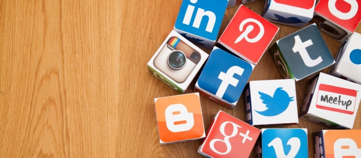 Snapchat, Schmapchat! In welke social media kanalen moet ik investeren?
