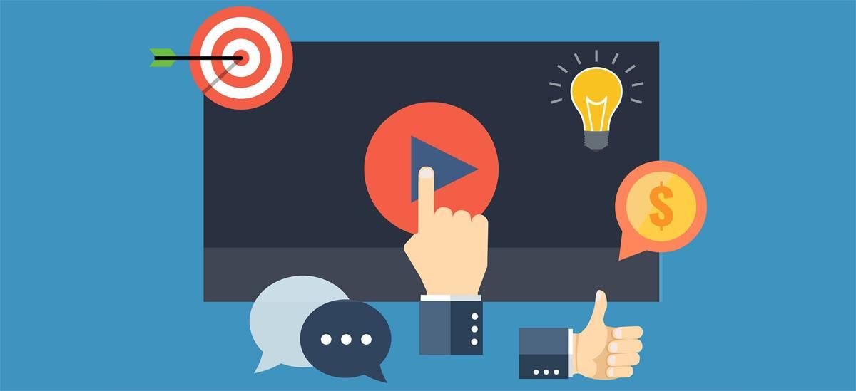 Video content: Waar je moet op letten