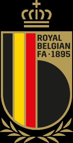 RBFA logo wiki