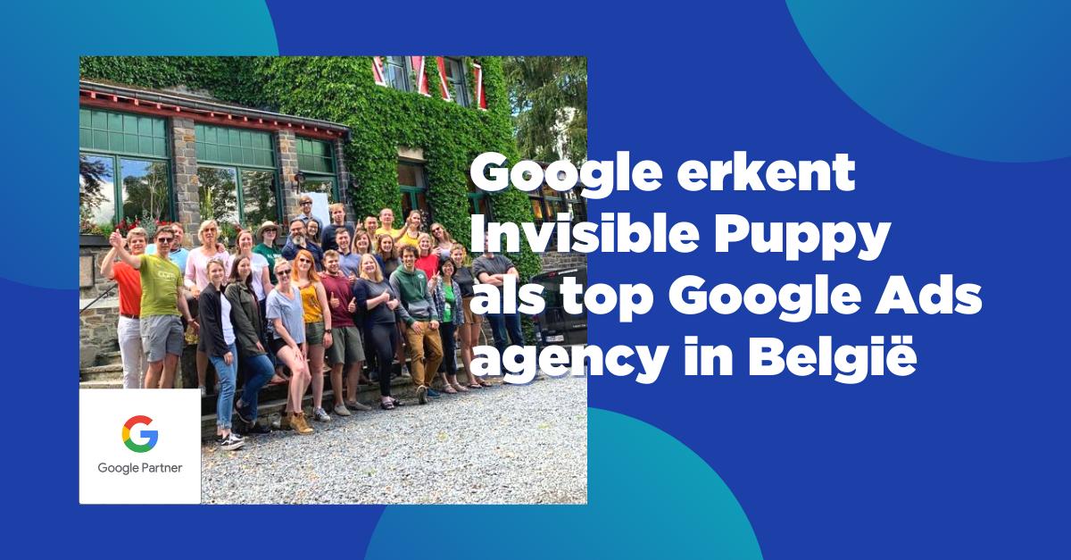 Til je Google SEA naar een hoger niveau (3)