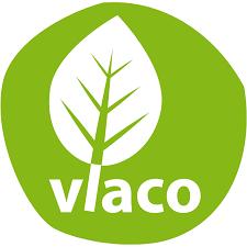 Vlaco-1