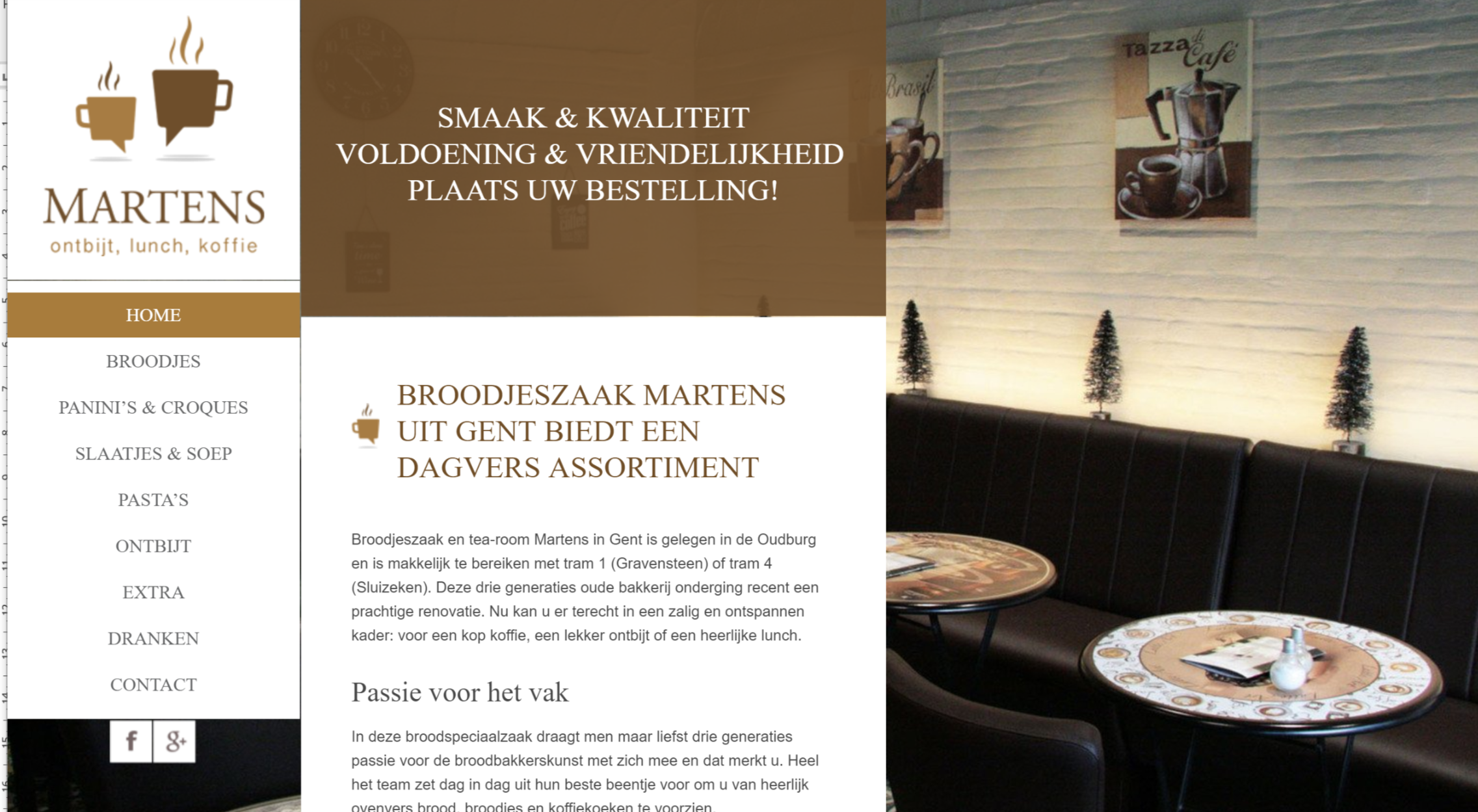 Voorbeeld 2 website_call to action-1.png