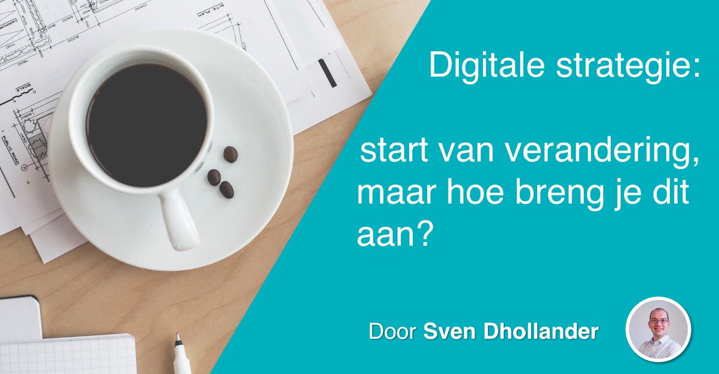 digitale_strategie_is_verandering.png